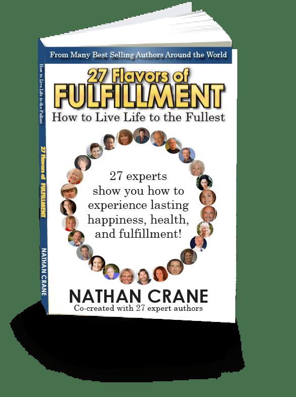 "eBook Image ""27 Flavors of Fulfillment"""