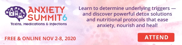"banner ""Attend Anxiety Summit6"""