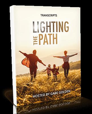 ONLINE (PDF) TRANSCRIPTS BOOK