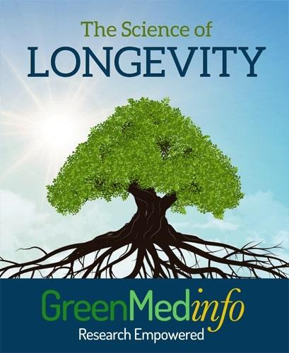 """Science of Longevity"" report"