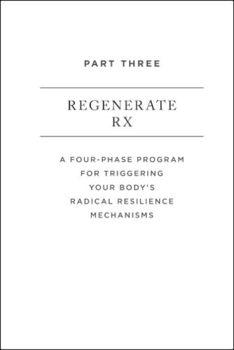 """""""Part 3 of Sayer Ji's new book, Regenerate"""" eBook"""