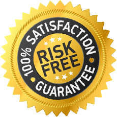 100% Satisfaction Guarantee, Image