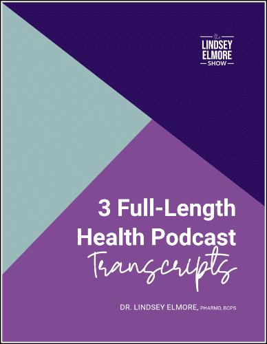 "Image ""3 Full-Length Heath Podcast Transcripts"""