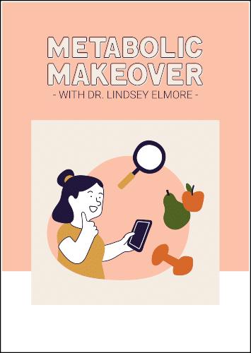 "Image ""Metabolic Makeover"" eBook"